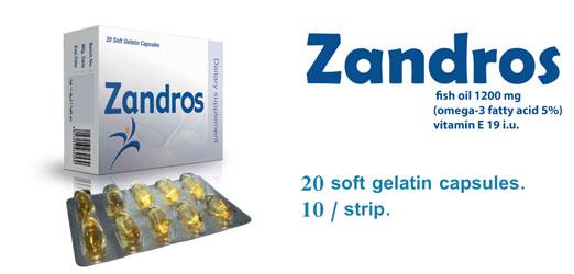 zandros-1